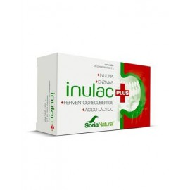INULAC PLUS TABLET