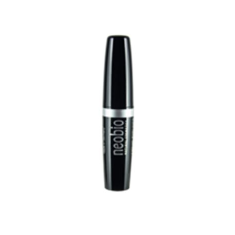 EYELINER 01 ABSOLUTE BLACK