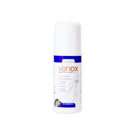 VENOX GEL ROLL-ON 60ML DRASANVI